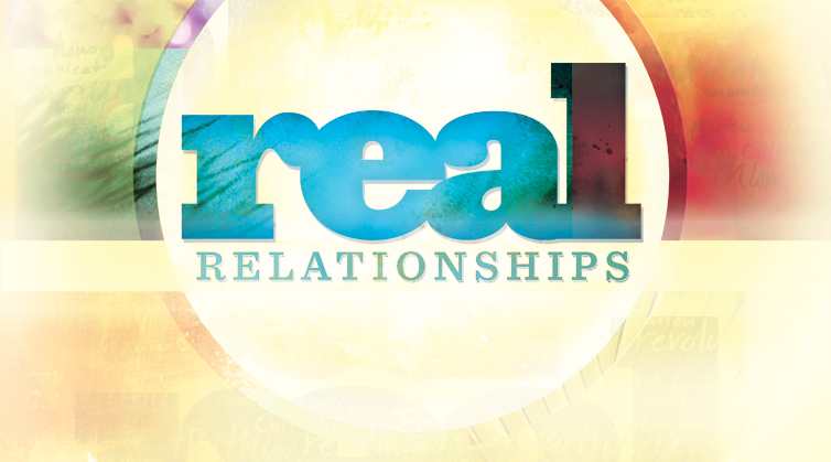 dating sermon series The struggle is real - purity, dating, and relationship sermon series.