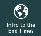 Introduction to the End Times