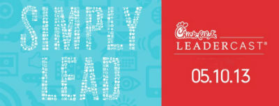 CFA Leadercast Header