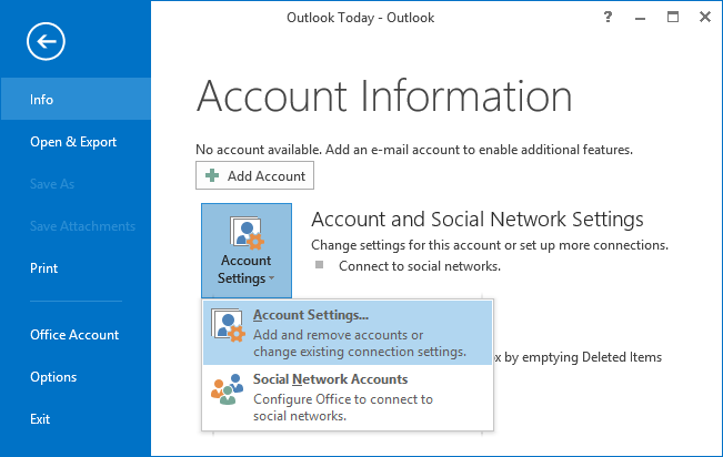 vs2015 web site how to add version