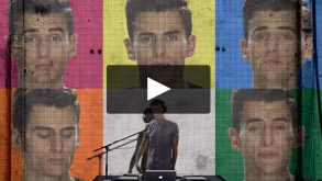Locked Out Of Heaven - Mike Tompkins - Bruno Mars - Remix