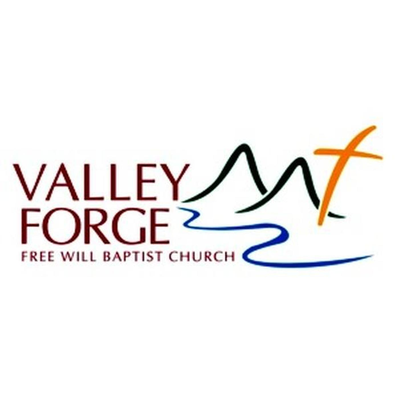 Valley Forge Free Will Baptist Church