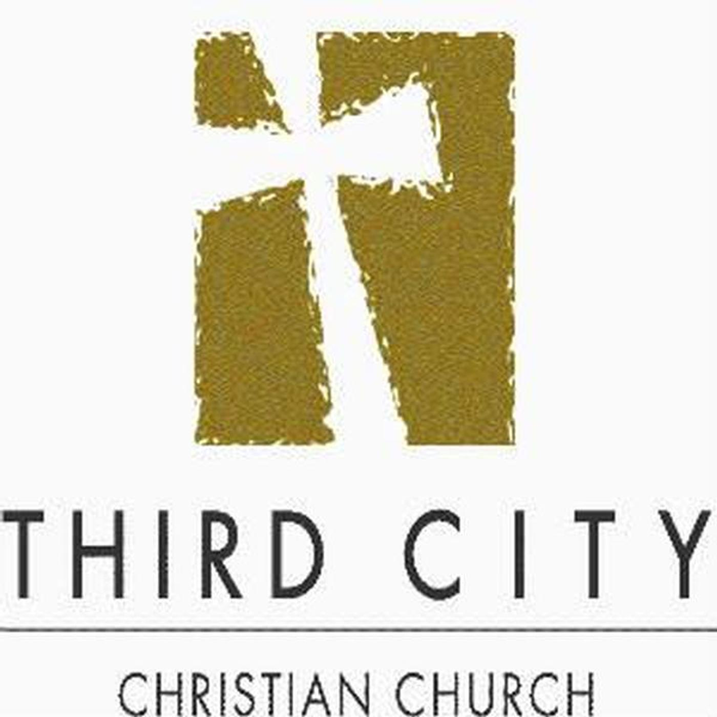 Third City Christian Church:: Grand Island, NE::Weekend Messages