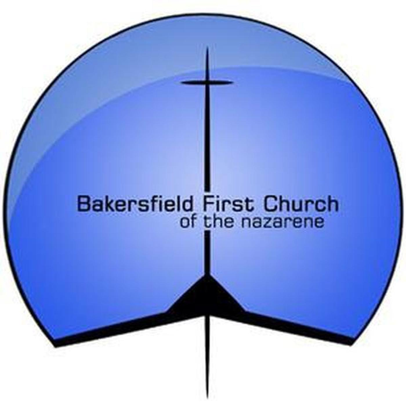 Bakersfield First Church of the Nazarene
